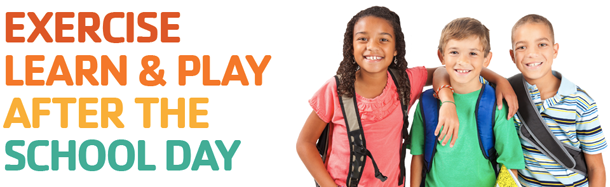Shenango Valley YMCA After School Programs
