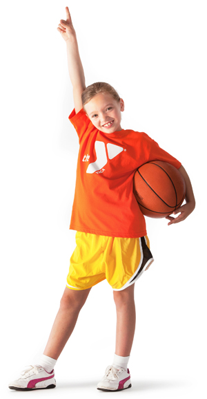 Shenango Valley YMCA Sports Programs