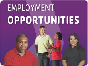 Shenango Valley YMCA Employment Opportunities